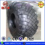 Reifen der China-Ladevorrichtungs-Gummireifen-Vorspannungs-OTR (30.00-51, 33.00-51, 36.00-51)