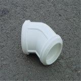 L'accessorio per tubi della maschera PPR e PPR di nomi dei montaggi dell'impianto idraulico convoglia tutto il tipo di accessori per tubi di PPR