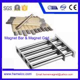 Постоянный магнит стержень, магнитный сепаратор, рамы масляного фильтра