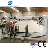 Mz73213 Woodworking Machinery Automatic Driller Machine