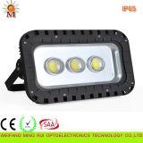 40W LED Street Light 9mr Ld 2mz Supplier