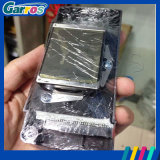 高品質のGarros Rt1801デジタルのインクジェット昇華印字機