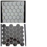 Мозаика взгляда мрамора фабрики керамическая