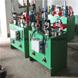 Station hydraulique de qualité pour le mien broyeur à élévateur/boulets