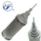 AAC todo conductor de aluminio 1500mm2 para el estándar de ASTM