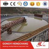 Alto addensatore efficiente di Consentrator di disidratazione del minerale metallifero dell'oro