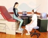Lijst van het Examen van de Kruk van de voet de Universele Draagbare Gynaecologische (ag-S108)