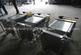 스테인리스 Steel Beer Plate 및 Frame Press Filter (PP Filter Paper)