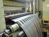 Binzhouの電流を通されたコイルによる鋼鉄ストリップ