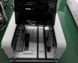 Selezionamento del LED e macchina Neoden4 del posto per la linea di produzione di SMD