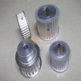 Sincronizzazione Pulley per Ceramic Machinery