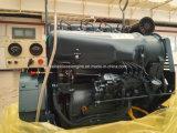 Fábrica de refrigeração ar F4l912 do motor Diesel de Beinei Deutz do misturador do caminhão