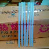 China-heiße Schmelzkleber-Gewehr für den Export