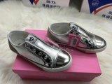 Мода дети обувь и обувь для детей, Детский повседневная обувь, 3700пар, запасов в руки