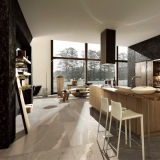 中国の600X600mm Good Price Ceramic Floor Tiles