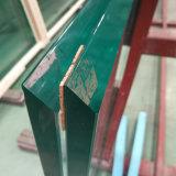 محترفة صاحب مصنع [19مّ] فائقة كبيرة شفّافة يليّن زجاج