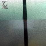 [غ550] [أز150] [ألوزينك] [غلفلوم] فولاذ ملا مع [أفب] معالجة