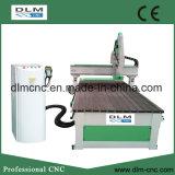 La Chine 1325 CNC machines à bois de haute précision