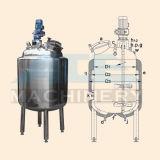 Degassificatore automatico pieno di vuoto dell'acciaio inossidabile (ACE-TQG-J8)