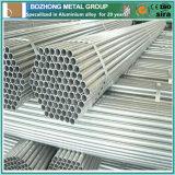 De Legering van het Aluminium van de Prijs van de fabriek om Pijp 5050 in China wordt gemaakt dat