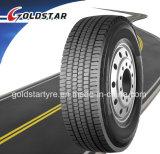 neumático de la parte radial 245/70r19.5