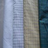 Tela de algodão impressa da fábrica alta qualidade por atacado