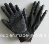 OEM правила техники безопасности при выполнении рабочей рукавицы покрытием для садоводства