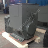 генератор Stamford экземпляра 80kw/100kVA безщеточный