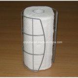 Cable de la Mesa el rollo de papel titular (LJ9022)