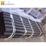 Waste Water Drainage를 위한 ASTM A888 Cast Iron Soil Pipe