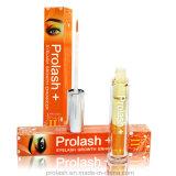 Beste Prolash+ Wimper-erhöhendes flüssiges Wimper-Zusatzserum des Fance Formular-