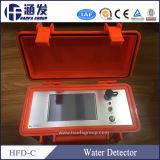 Hfd-C Détecteur portatif de l'eau souterraine