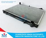 닛산 Vanette Mt 능률적인 냉각을%s 21410-9c100 Promotiona 2001 자동차 방열기