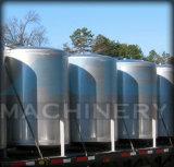 gesundheitlicher der Milch-2000L Sammelbehälter des Sammelbehälter-Ss304 (ACE-ZNLG-B9)
