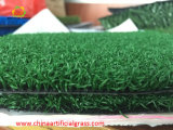 Durable Hot-Sale Artificial Grass for Golf