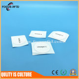 Стикер Ntag213/215/216 RFID NFC/ярлык /Tag для компенсации
