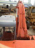 Japn ha fatto l'escavatore utilizzato della Hitachi Ex200-2 da vendere