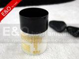 50ml xampu na pequena garrafa, amenidades do hotel Hotel Shampoo