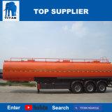 Titan-grober Schmieröltankanlage-Becken-Kraftstofftank-Schmieröltank