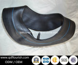 Pneumatico della carriola della gomma 3.50-8 14 pollici