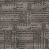 600*600 de matte Gebeëindigde Antislip Verglaasde Tegel van de Vloer (gewicht-M60711)