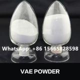 一流の注入口またはタイルのグラウトのためのVae Redispersibleポリマー粉