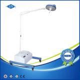 Lampada Emergency di funzionamento dell'indicatore luminoso dell'esame di stile mobile LED