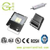 Nuovi IP65 impermeabilizzano i commerci all'ingrosso del proiettore di SMD 3030 LED per uso esterno