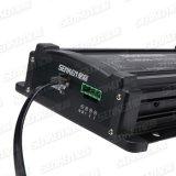 Вак Senken, сирены, Wail - 1, 2, Yelp Wail, Cjb Hi-Lo15 Электронные сирены охранной сигнализации автомобиля