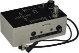 512Hz Sonde 전송기 (위치 기능)를 가진 산업 관 하수도 배수장치 배관공사 검사 사진기