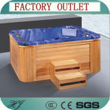 안마 Bathtub 또는 Outdoor SPA Bathtub/Surfing Bathtub (710)