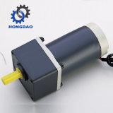 Motor 25-40W de la C.C. de Hongdao para la maquinaria de impresión