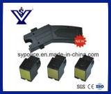 L'anti unità Taser elettrico interurbano di tumulto stordisce le pistole (SYRD-5M)