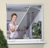 ساطع [سلفركلور] [ألومينوم لّوي] حشرة شاشة /Window شاشة